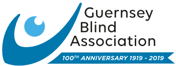 Guernsey Blind Association